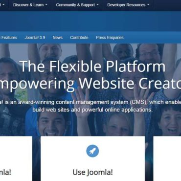 8 Alternatif Membuat Blog Selain Blogger dan WordPress
